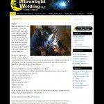 Moonlight Website