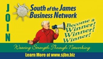 SJBN Business Card 2 of 2